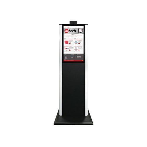 "32"" Touch PC Kiosk"
