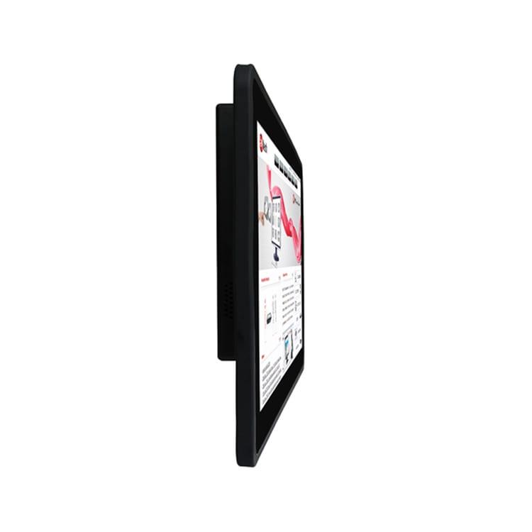 faytech-13.3-inch-Capacitive-Touchscreen-Monitor-2
