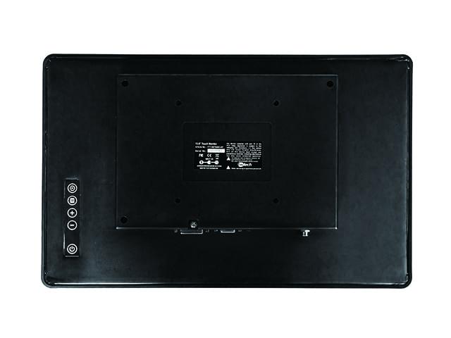 faytech-15.6-inch-Capacitive-Touchscreen-Monitor-4