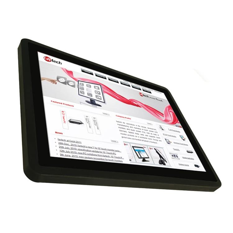 faytech-17-inch-Capacitive-Touchscreen-Monitor