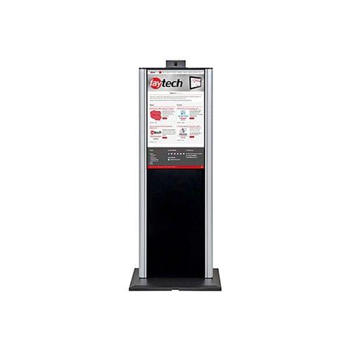 "43"" Touch PC Kiosk"