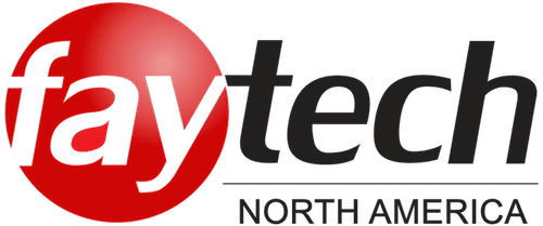 faytech North America