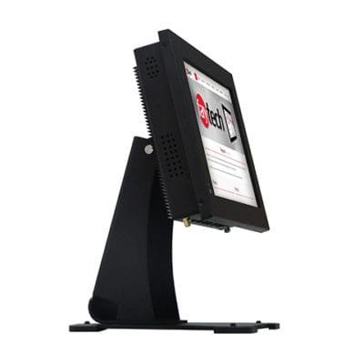 """10"""" Touch PC - J1900 Configuration"""