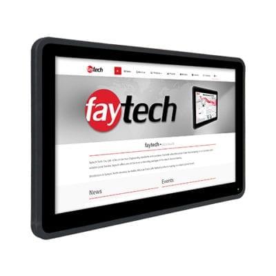 "13.3"" Touch PC - (i5-7300U, OB)"