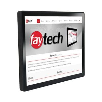 "17"" Touch PC - (i5-7300U, OB)"
