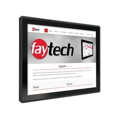 "19"" Touch PC - (i5-7300U, OB)"