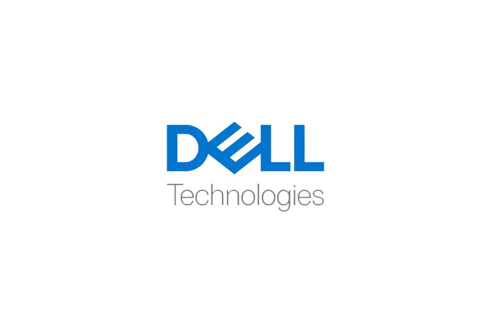 faytech Products Added into the Portfolio of Dell Technologies!
