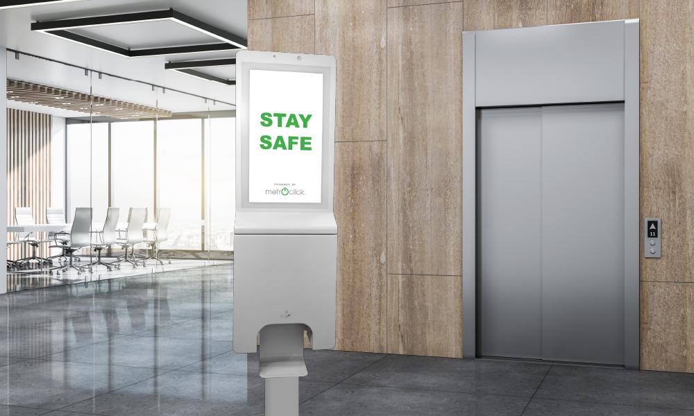sanitizing-hospitality